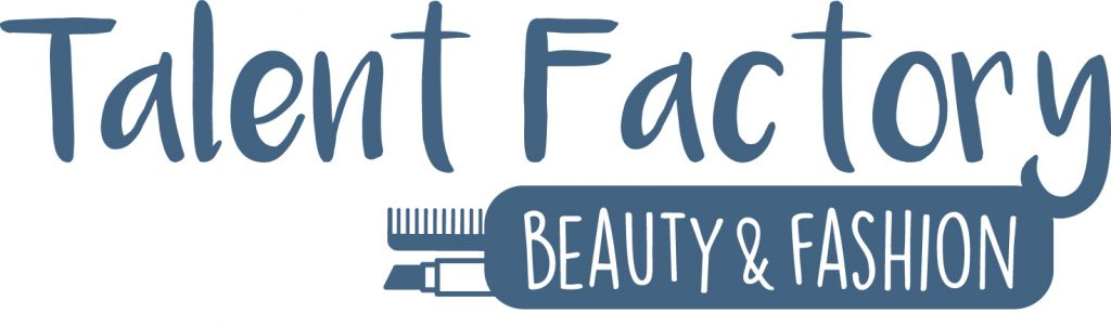 Talent Factory beautyfashion