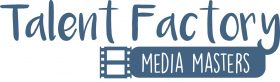Talent Factory mediamasters