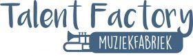 Talent Factory muziekfabriek