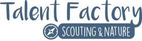 Talent Factory scoutingnature