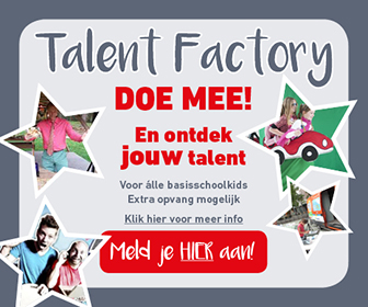 banner-talent-factory